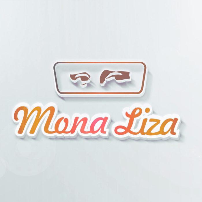 Превосходный дизайн логотипов и айдентики!