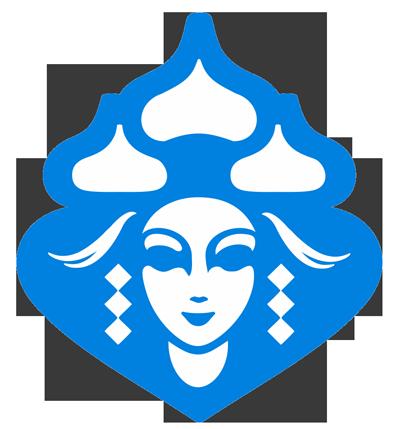Логотип Рязани (lehay.ru)