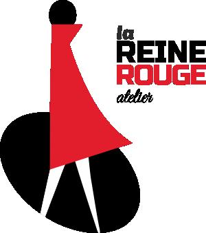 логотип ателье