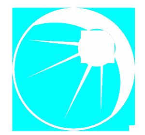 Геоинформспутник