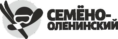 Семено-Оленинский