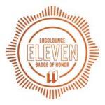 lehay_badge