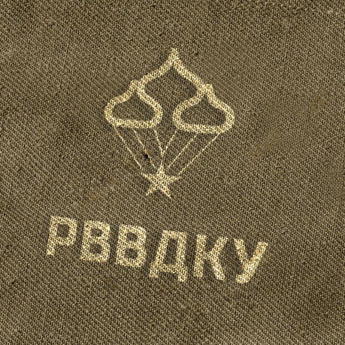 lehay.ru дизайн логотипов и фирстилей