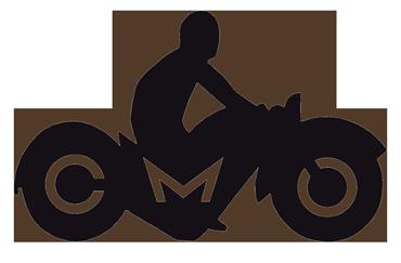 lehay.ru логотип мотосервиса