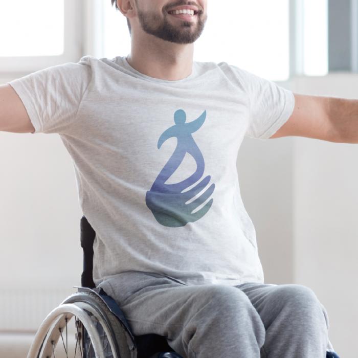 Центр cоциальной реабилитации инвалидов lehay.ru