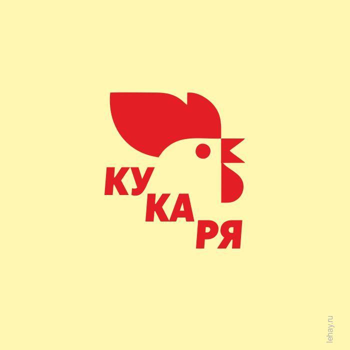 рефреш логотипов от lehay.r